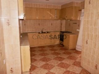 Ver Apartamento 4 habitaciones en Villajoyosa/la Vila Joiosa