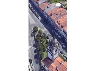 Ver Edificio , Braga (São Vicente) en Braga