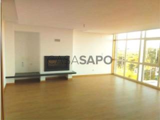 Ver Apartamento 5 habitaciones con garaje en Castelo Branco