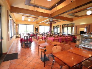 Ver Restaurante  em Santana