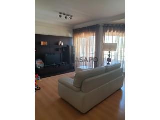 Ver Apartamento 3 habitaciones con garaje, União das freguesias de Vila Real en Vila Real