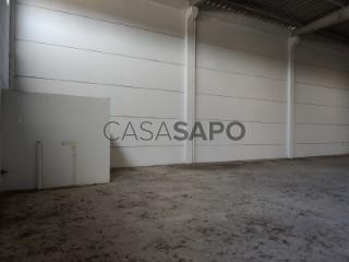 See Warehouse, Palmela, Setúbal in Palmela