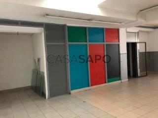 Voir Boutique, Algés, Linda-a-Velha e Cruz Quebrada-Dafundo, Oeiras, Lisboa, Algés, Linda-a-Velha e Cruz Quebrada-Dafundo à Oeiras