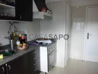 Voir Appartement 3 Pièces, Belas (Queluz), Queluz e Belas, Sintra, Lisboa, Queluz e Belas à Sintra