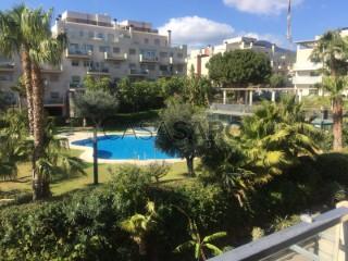 Apartamento 2 habitaciones, El Pinillo, Torremolinos, Torremolinos