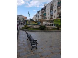 Apartamento , Centro, Torremolinos, Torremolinos