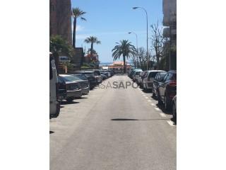 Apartamento 1 habitación + 1 hab. auxiliar, Playa Carihuela, Torremolinos, Torremolinos