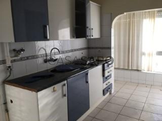 Ver Apartamento T3, Tetra, São Sebastião, Setúbal, São Sebastião em Setúbal