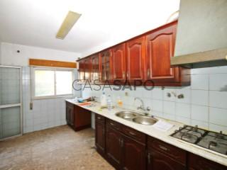 See Apartment 3 Bedrooms, Esteval (Montijo), Montijo e Afonsoeiro, Setúbal, Montijo e Afonsoeiro in Montijo