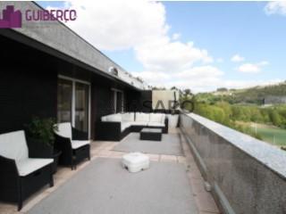 See Apartment 5 Bedrooms with garage, Costa in Guimarães