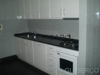 Ver Apartamento T1 Com garagem, Urgezes, Guimarães, Braga, Urgezes em Guimarães