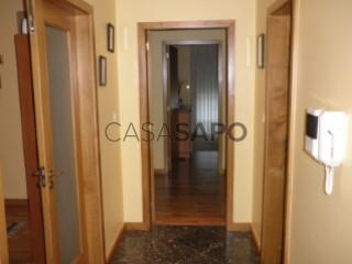 Ver Apartamento T3 com garagem, Rio Tinto em Gondomar