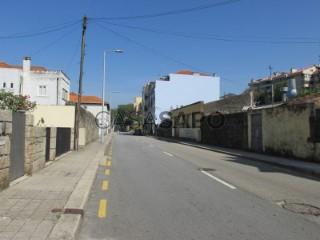 Ver Moradia T4, Arca dÁgua, Paranhos, Porto, Paranhos no Porto