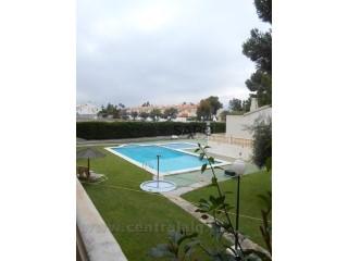 Ver Piso 2 habitaciones Con garaje, el Campello, Alicante en el Campello