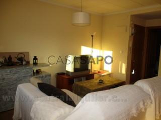 Ver Piso 2 habitaciones, Triplex en Alicante/Alacant