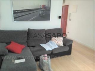 Piso 3 habitaciones, Triplex, Campoamor, Alicante/Alacant, Alicante/Alacant