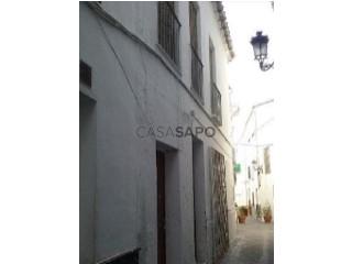 Ver Casa 2 habitaciones en Coín