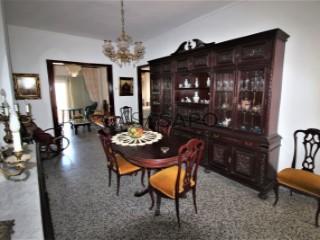 Ver Piso 3 habitaciones en Coín