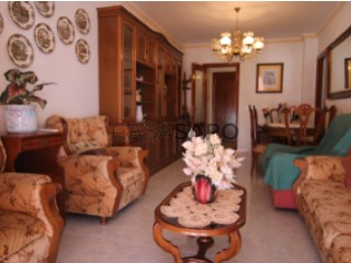 Ver Apartamento 4 habitaciones en Coín