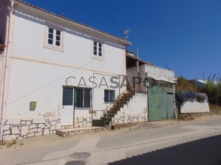 Ver Moradia Geminada T2+2 Duplex com garagem, Carvoeira e Carmões em Torres Vedras