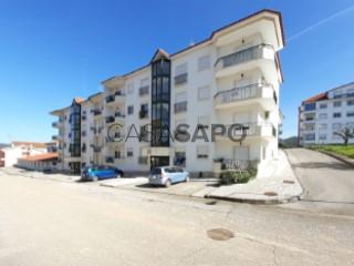 Ver Apartamento T3 Duplex Com garagem, Arganil, Coimbra em Arganil