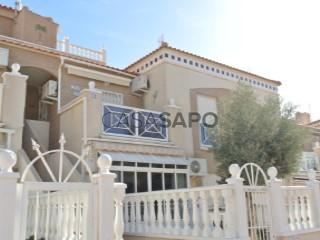 Ver Apartamento 2 habitaciones con garaje en Torrevieja
