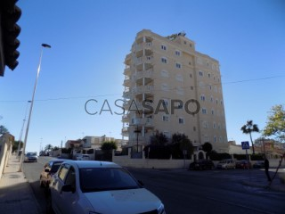 See Apartment 2 Bedrooms with swimming pool in Torrevieja