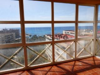 Ver Apartamento 3 habitaciones con piscina en Torrevieja