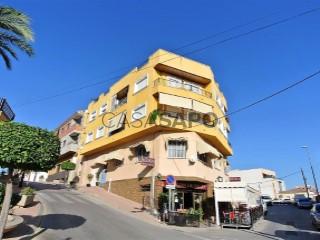 Ver Apartamento 3 habitaciones, San Miguel de Salinas, Alicante en San Miguel de Salinas
