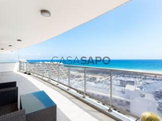 Ver Apartamento 4 habitaciones Con garaje, Los Arenales del Sol, Elche/Elx, Alicante, Los Arenales del Sol en Elche/Elx