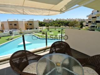 Ver Apartamento 2 habitaciones con piscina, Orihuela Costa en Orihuela