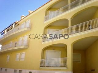 Ver Apartamento 2 habitaciones, Quarteira, Loulé, Faro, Quarteira en Loulé