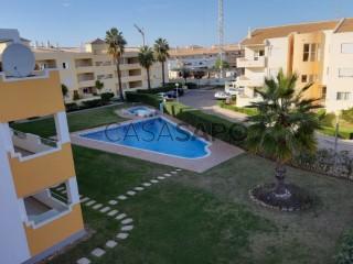 Ver Apartamento 2 habitaciones Con garaje, Quarteira, Loulé, Faro, Quarteira en Loulé