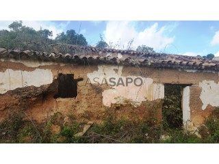 See Rustic House 2 Bedrooms, Guena, Marmelete, Monchique, Faro, Marmelete in Monchique