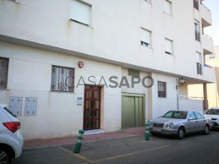 Ver Apartamento 3 habitaciones en Garrucha
