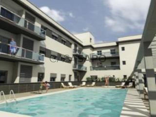 Ver Piso 2 habitaciones con piscina en Vera