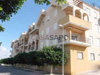 Ver Apartamento 2 habitaciones con garaje en Garrucha