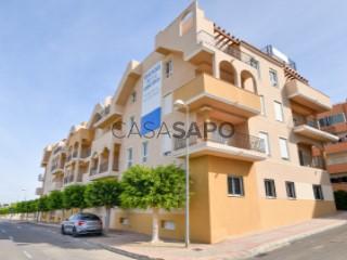 Ver Apartamento 2 habitaciones Con garaje, Garrucha, Almería en Garrucha