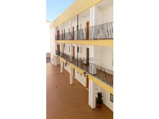 Ver Apartamento 2 habitaciones en Garrucha