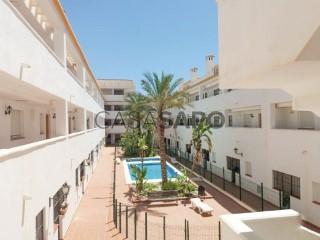 Ver Apartamento 2 habitaciones Con piscina, Vera, Almería en Vera