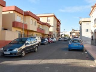 Ver Dúplex 3 habitaciones, Duplex con garaje en Vera