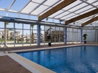 Veure Apartament 2 habitacions amb garatge, Vera-Costa en Vera