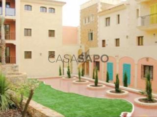 Ver Apartamento 2 habitaciones con garaje, Villaricos en Cuevas del Almanzora