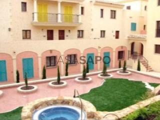 Ver Apartamento 2 habitaciones con piscina, Villaricos en Cuevas del Almanzora