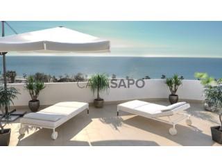 Apartamento 2 habitaciones, Ventanicas-El Cantal, Mojacar Playa, Mojácar