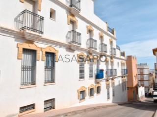 Ver Piso 3 habitaciones Con garaje, Garrucha, Almería en Garrucha