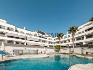 Ver Apartamento 2 habitaciones Con garaje, Marina del Faro, Garrucha, Almería, Marina del Faro en Garrucha