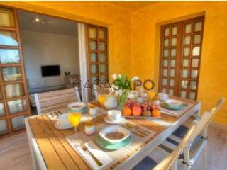Ver Apartamento 2 habitaciones con piscina en Cuevas del Almanzora