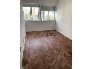 Ver Apartamento T1, Av. António Augusto Aguiar (São Sebastião da Pedreira), Avenidas Novas, Lisboa, Avenidas Novas em Lisboa