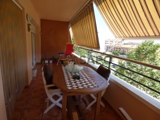 See Flat 3 Bedrooms Triplex with garage in Malgrat de Mar